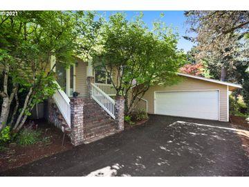 920 SW MAPLECREST, Portland, OR, 97219,