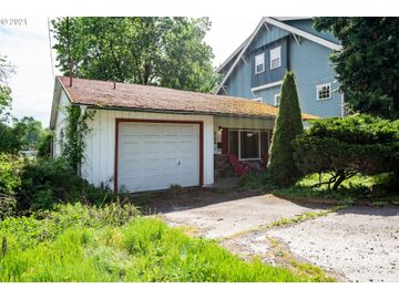 2132 NW 32ND, Portland, OR, 97210,