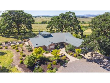 15715 WEST PERRYDALE RD AM, Amity, OR, 97101,