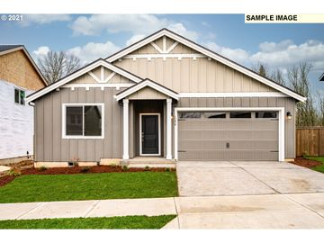 1811 N Chinook ##49, Lafayette, OR, 97127,