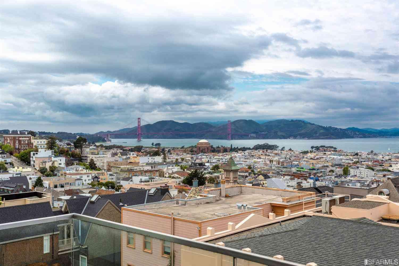 2755 Fillmore Street, San Francisco, CA, 94123,