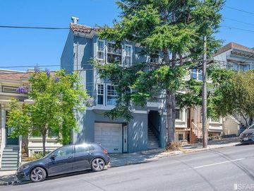 437 Vermont Street, San Francisco, CA, 94107,