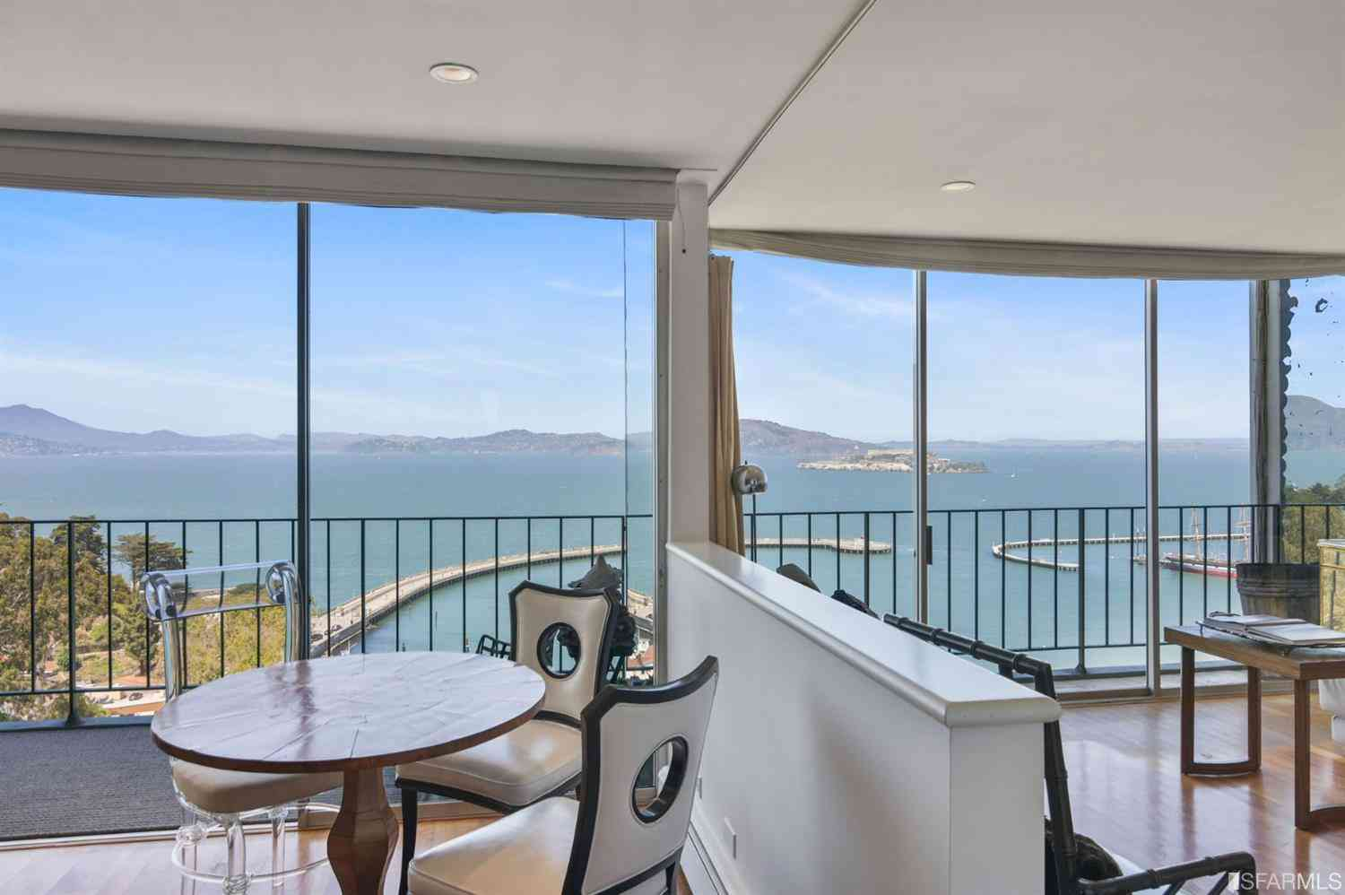 1050 North Point Street #1506, San Francisco, CA, 94109,