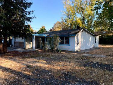 902 East Cotati Avenue, Cotati, CA, 94931,