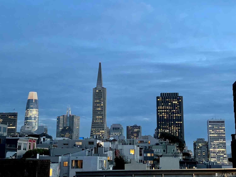 1436 Kearny Street, San Francisco, CA, 94133,