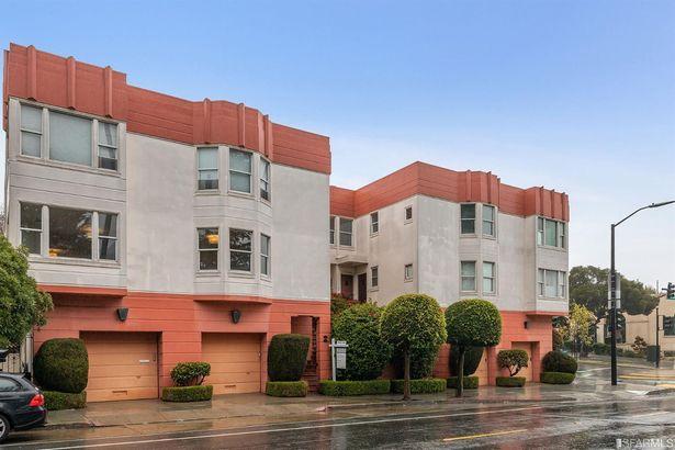 2212 Golden Gate Avenue