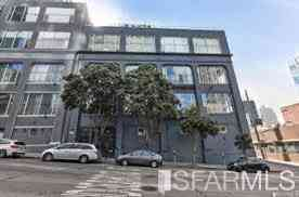 346 1st Street #106, San Francisco, CA, 94105,
