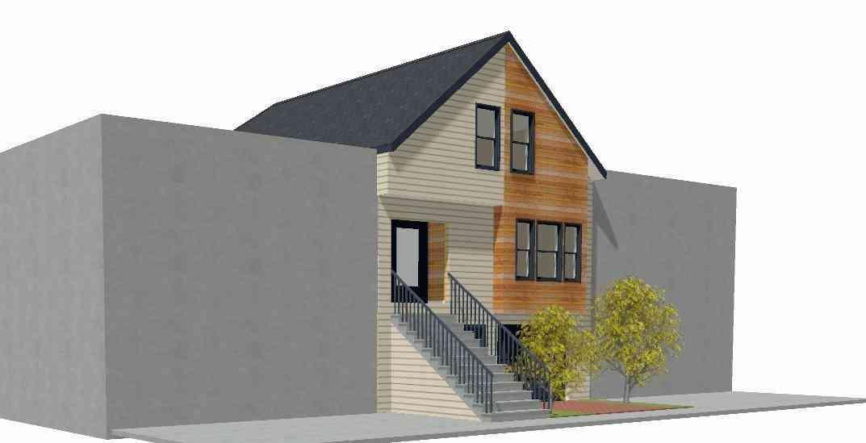 149 Jules Avenue, San Francisco, CA, 94112,