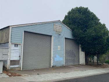 640 Lisbon Street, Daly City, CA, 94014,