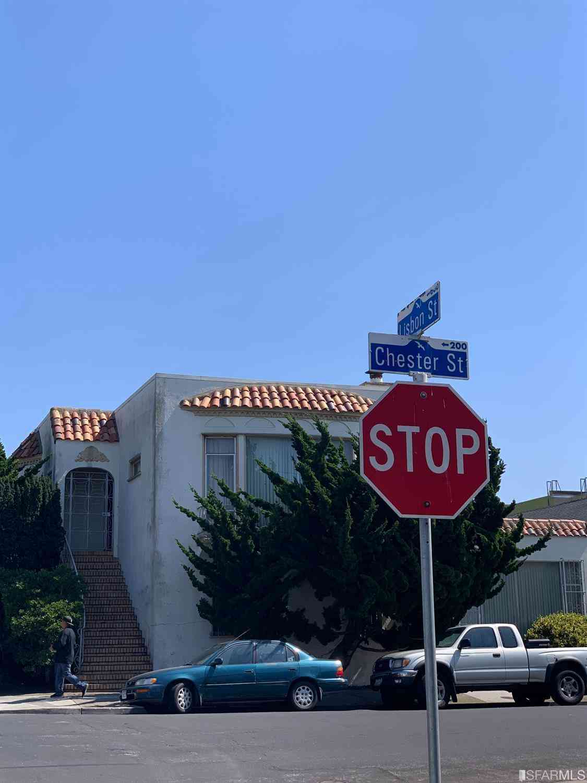 638 Lisbon Street, Daly City, CA, 94014,
