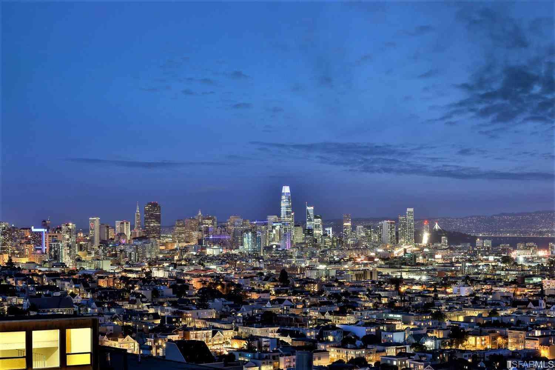 559 27th Street, San Francisco, CA, 94131,
