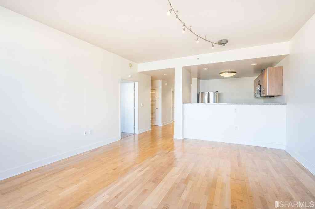 1310 Fillmore Street #610, San Francisco, CA, 94115,