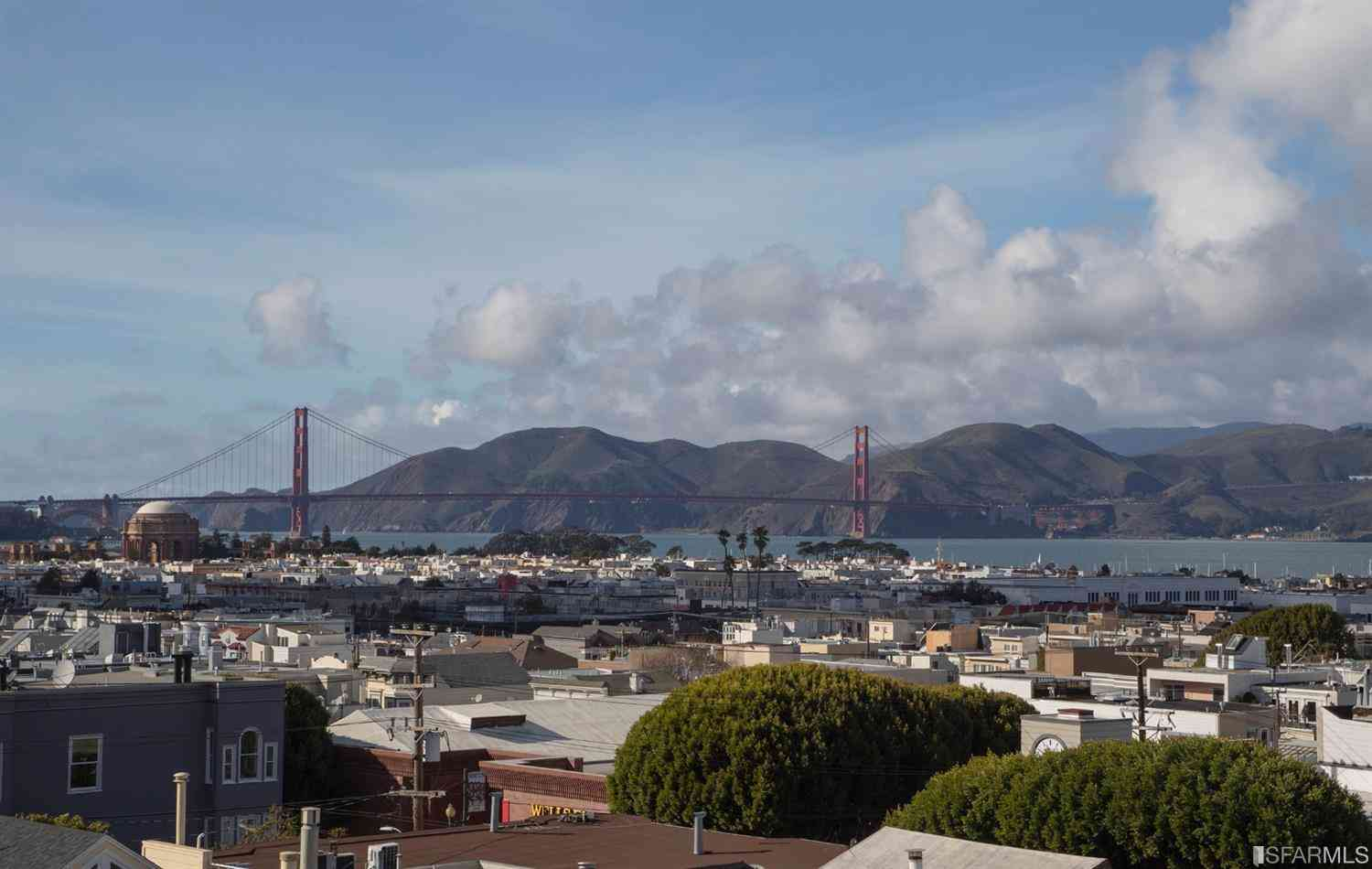 1848 Green Street, San Francisco, CA, 94123,