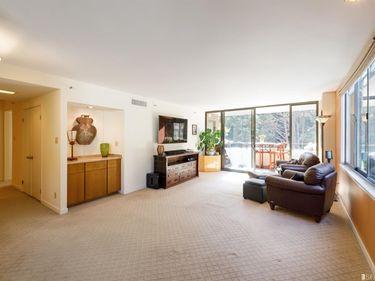 101 Lombard #515W, San Francisco, CA, 94111,