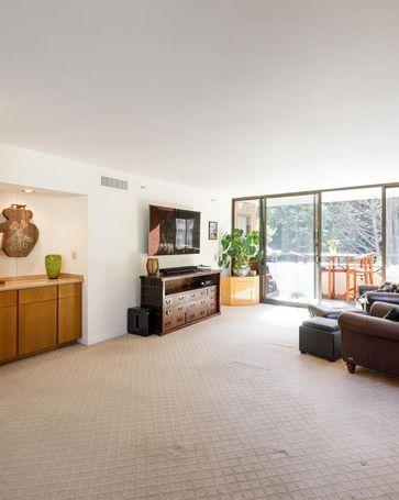 101 Lombard #515W San Francisco, CA, 94111