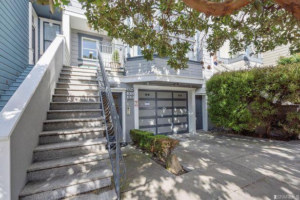 2070 Golden Gate Avenue