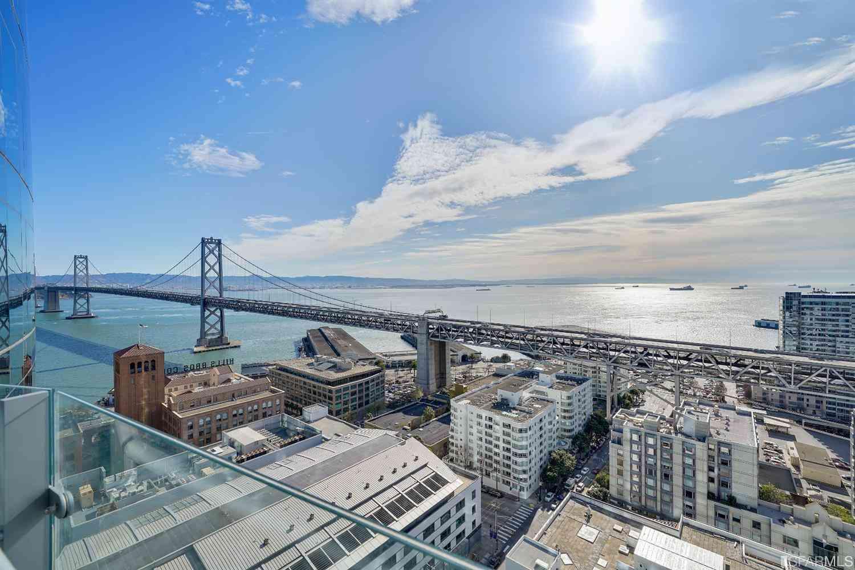 338 Main Street #27C, San Francisco, CA, 94105,