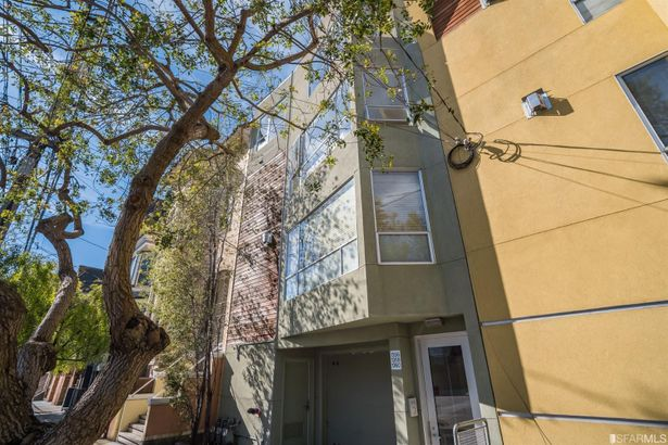 1358 Utah Street