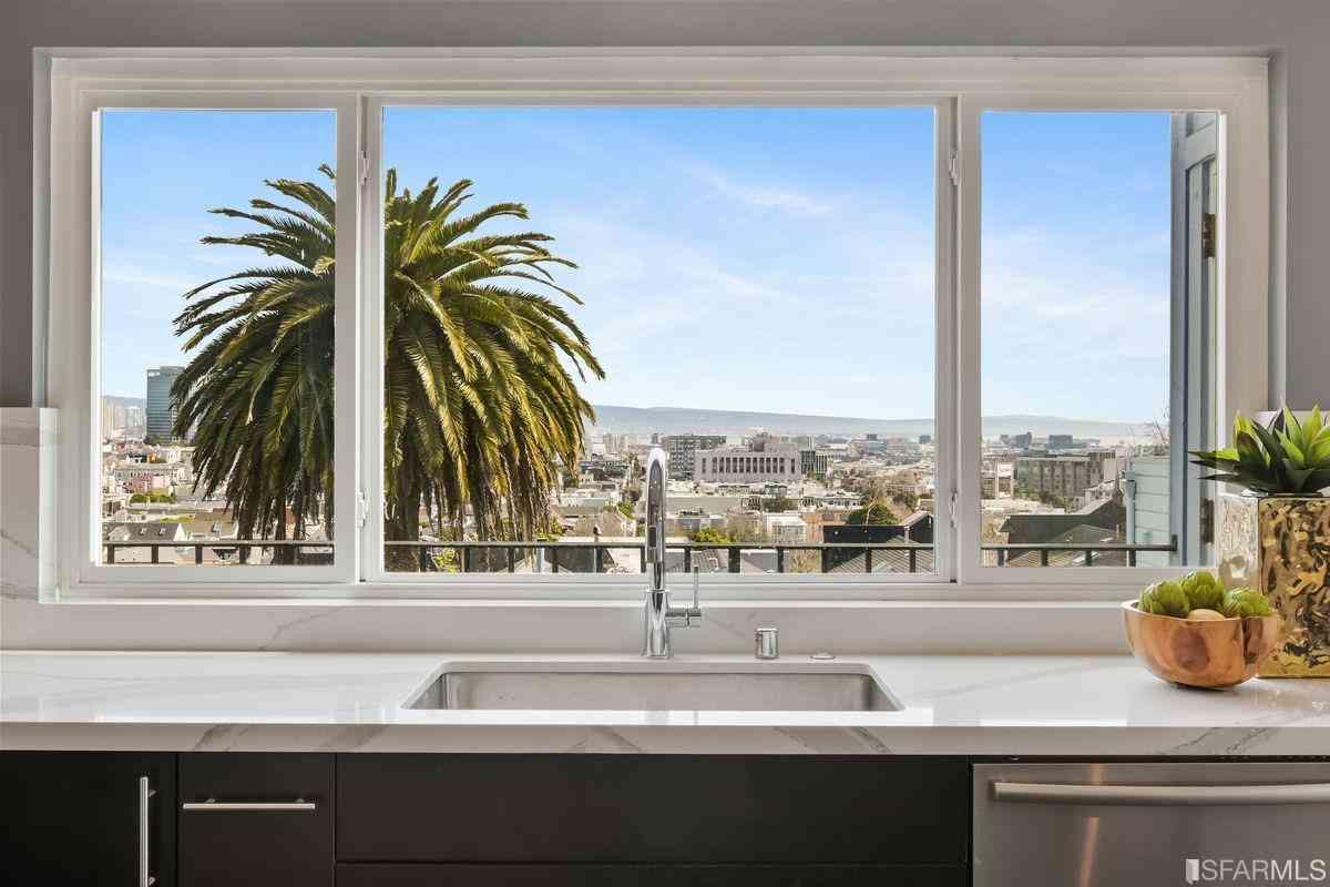 21 Castro Street, San Francisco, CA, 94114,