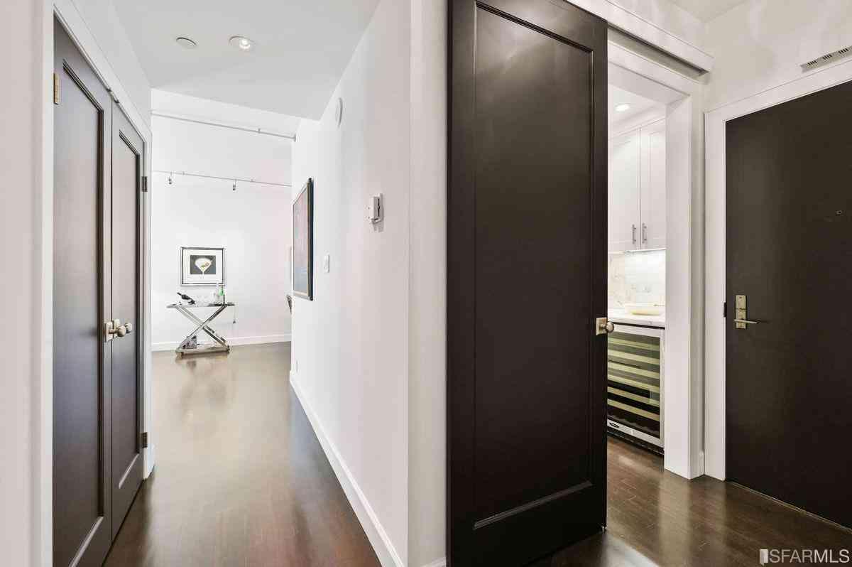 101 Lombard #416E, San Francisco, CA, 94111,