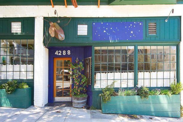 148 Ames Street