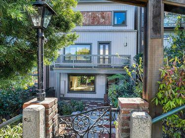 305 Filbert Street, San Francisco, CA, 94133,