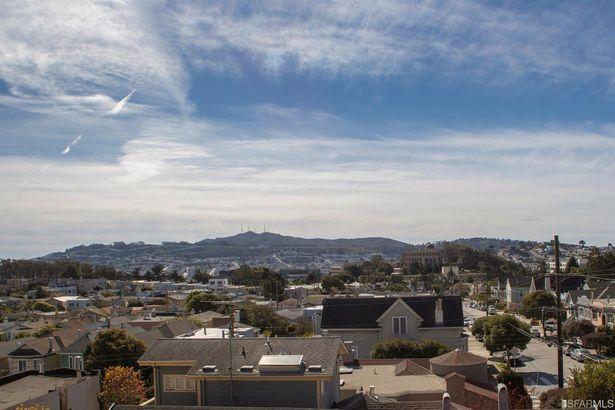 695 Monterey Boulevard #302