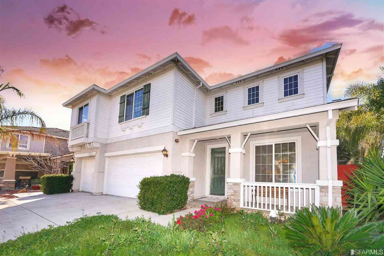 1370 Brookdale Court, Brentwood, CA, 94513,