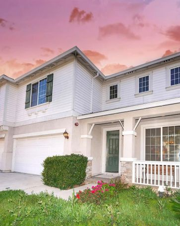 1370 Brookdale Court Brentwood, CA, 94513
