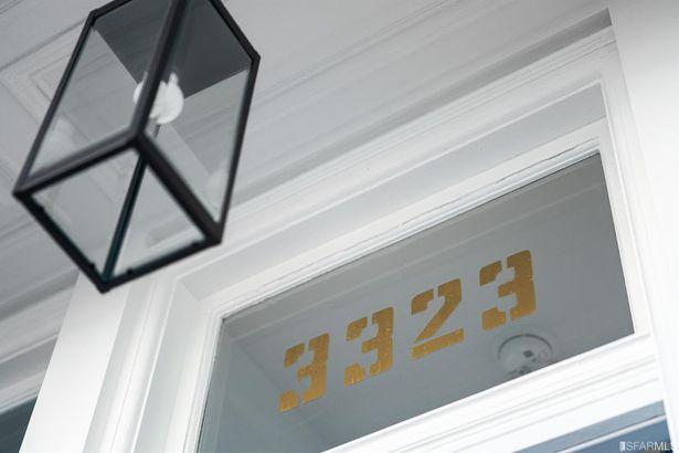 3323 23rd Street