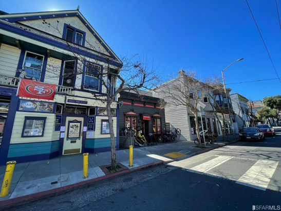 637 Andover Street