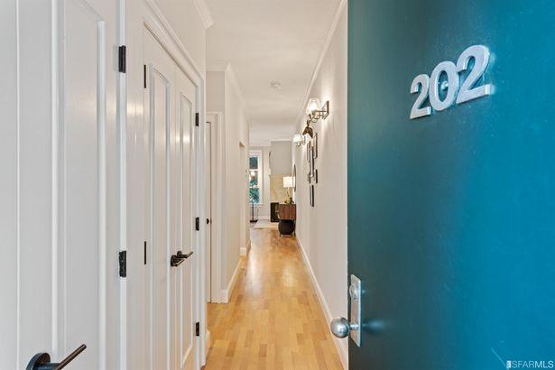 1440 Broadway Street #202