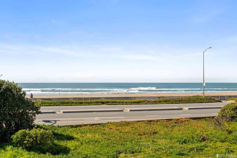 875 La Playa Street #181, San Francisco, CA, 94121,