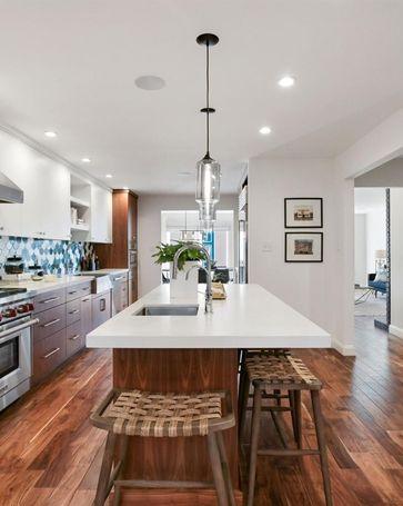 152 Dorado Terrace San Francisco, CA, 94112