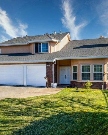 602 Cornwillis Ln Lane Foster City, CA, 94404