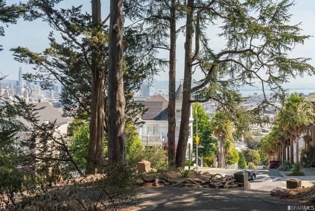26 Buena Vista Terrace