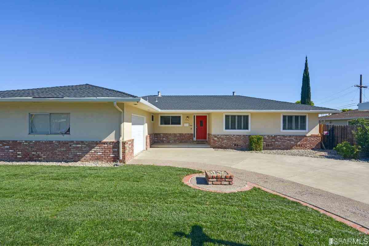 285 Sierra, Pittsburg, CA, 94565,