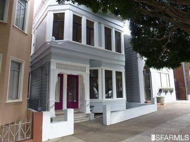 1759 Dolores Street, San Francisco, CA, 94110,