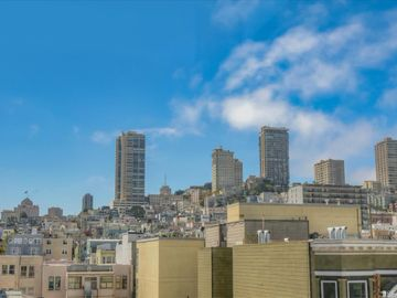460 Francisco Street #302, San Francisco, CA, 94133,