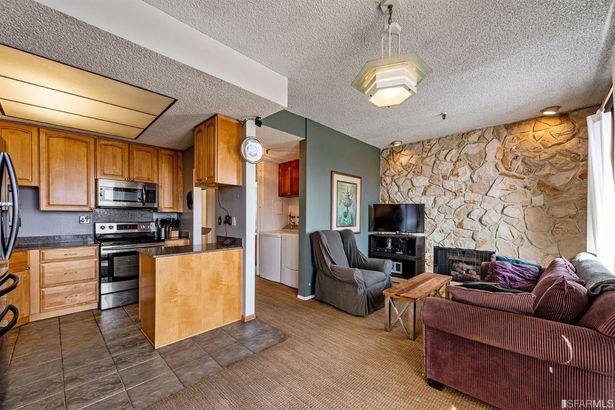 1830 Lakeshore Avenue #501
