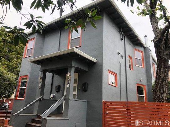 704 Southeast E 17th Street