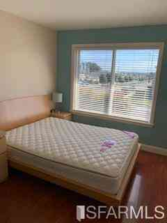 2600 Cashlea Court #suite, South San Francisco, CA, 94080,