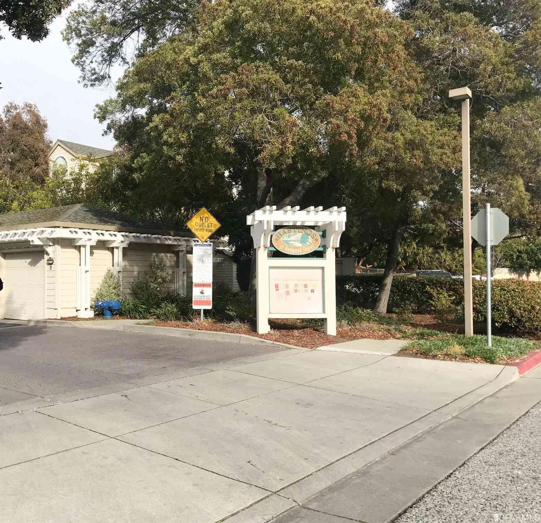 2008 Hastings Shore Lane #210, Redwood City, CA, 94065,