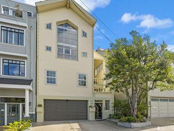 885 Rhode Island Street, San Francisco, CA, 94107,