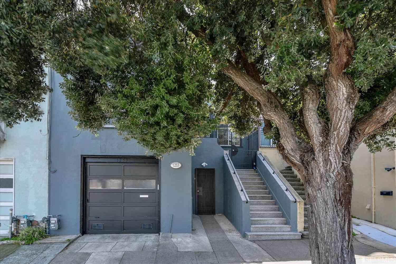 1253 Alemany Boulevard, San Francisco, CA, 94112,
