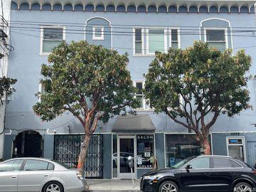 4008 24th Street, San Francisco, CA, 94114,