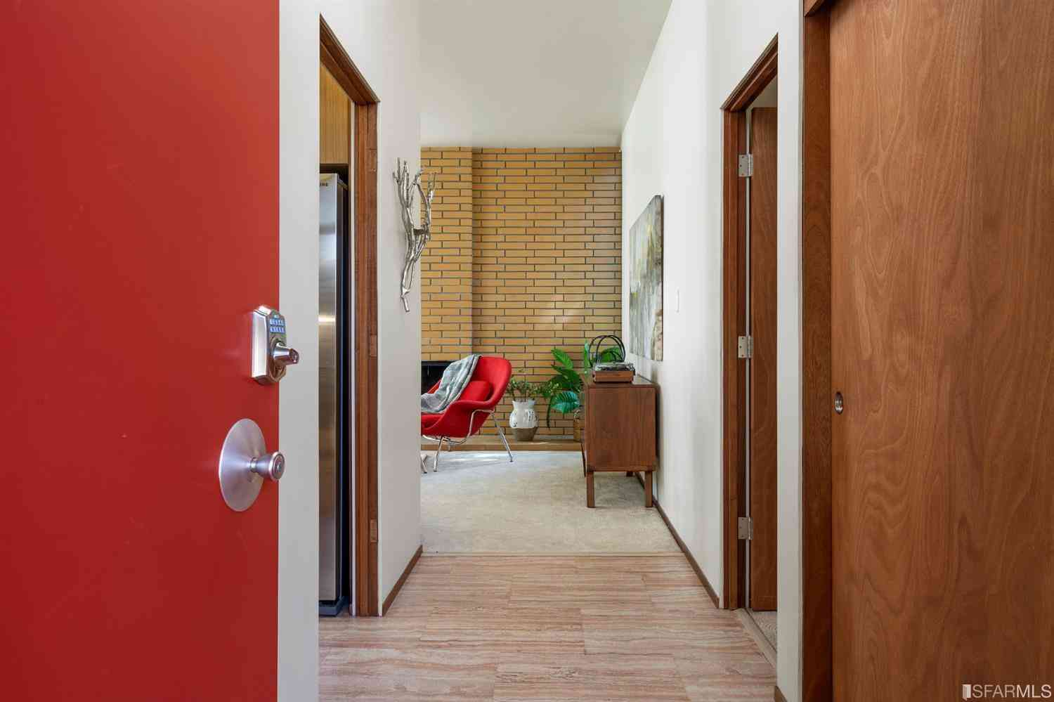 65 Cleary Court #12, San Francisco, CA, 94109,