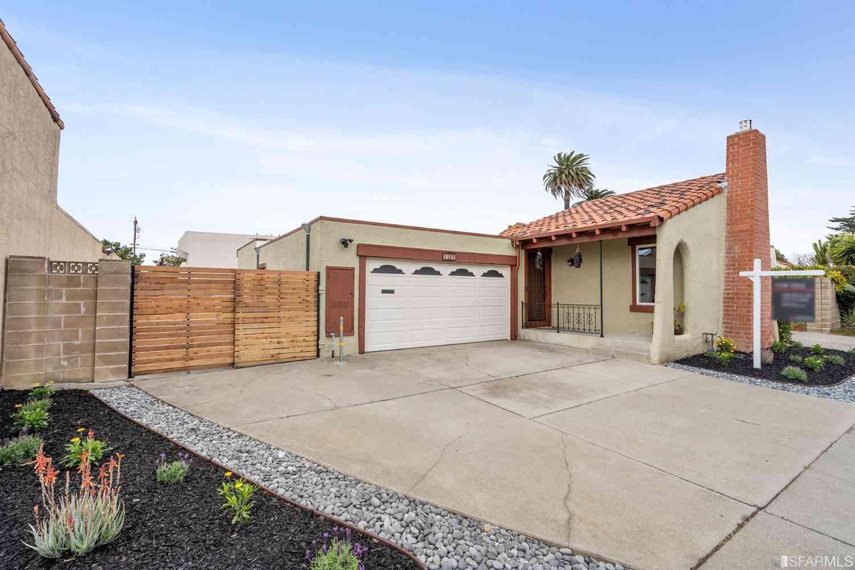 37639 Los Arboles Drive, Fremont, CA, 94536,
