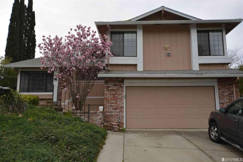 1439 Huston Road, Walnut Creek, CA, 94589,