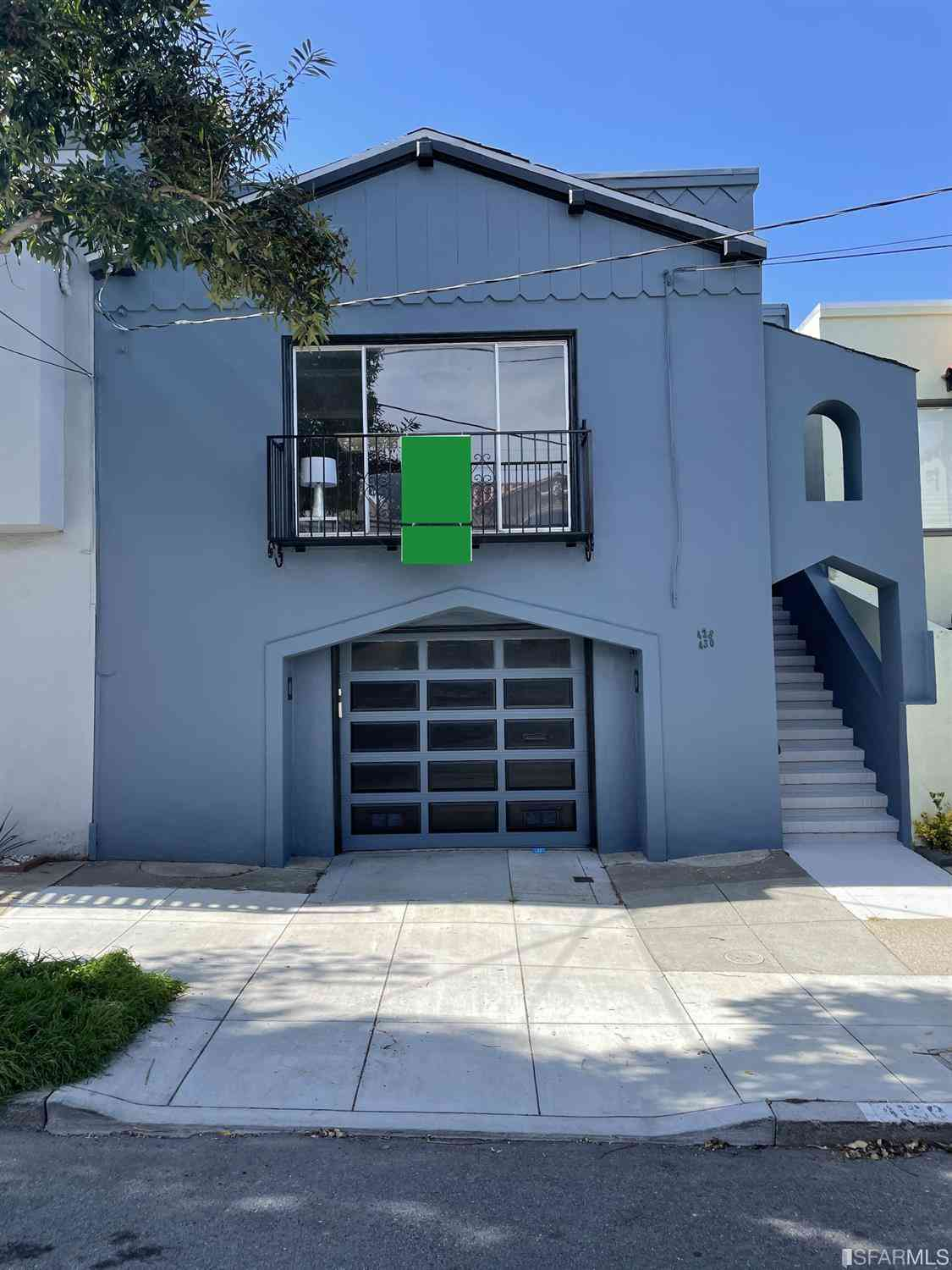 428 Cayuga Avenue, San Francisco, CA, 94112,